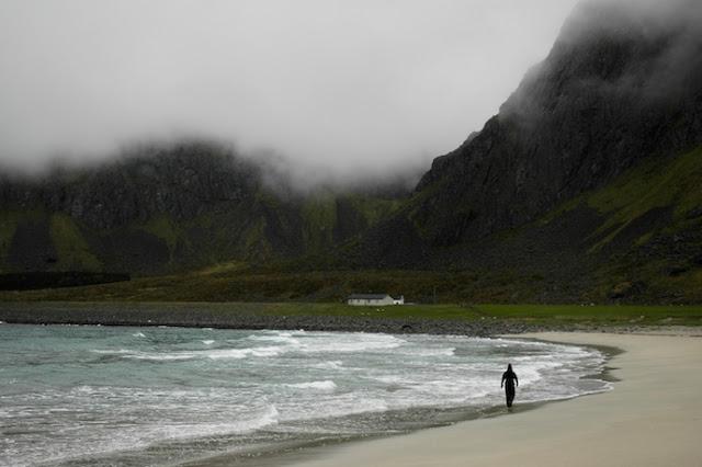 Lofoten+beach.jpg