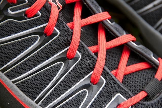 shoes+6.jpg