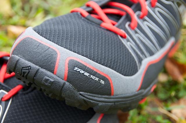 shoes+2.jpg