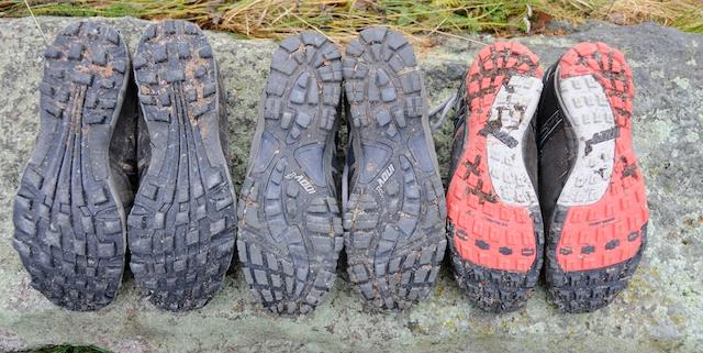 shoes+14.jpg