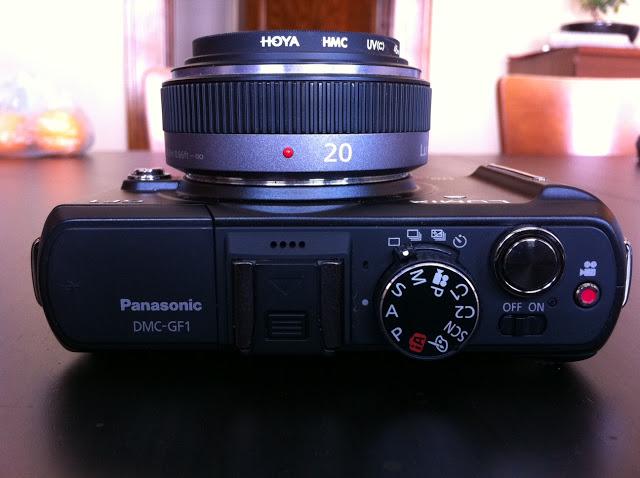 photo+5.JPG