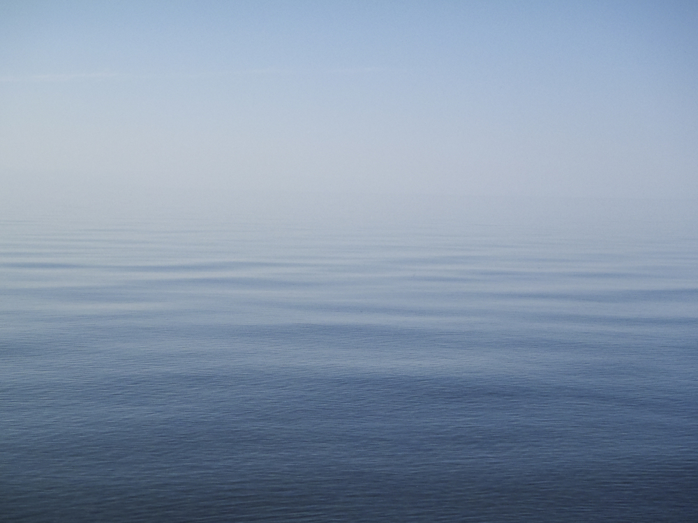 Lake Superior. Lots of water – but is it safe?
