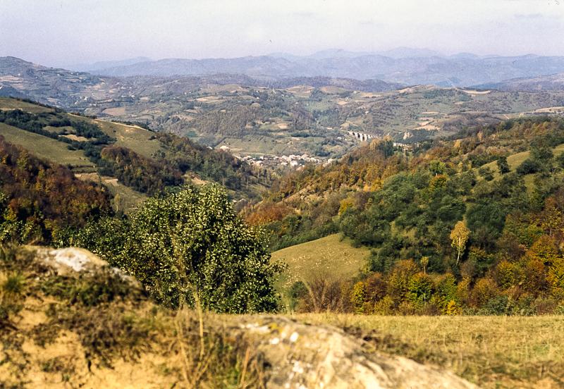 Maramures, Romania