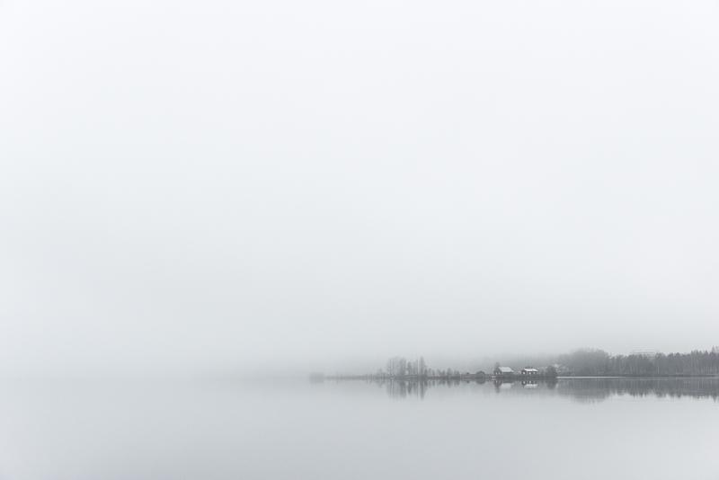 20131101-bpn-2.jpg