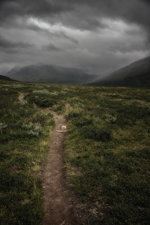Path-and-rain.jpg