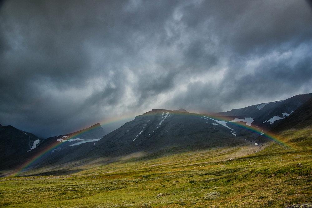 Sarek-Rainbow.jpg