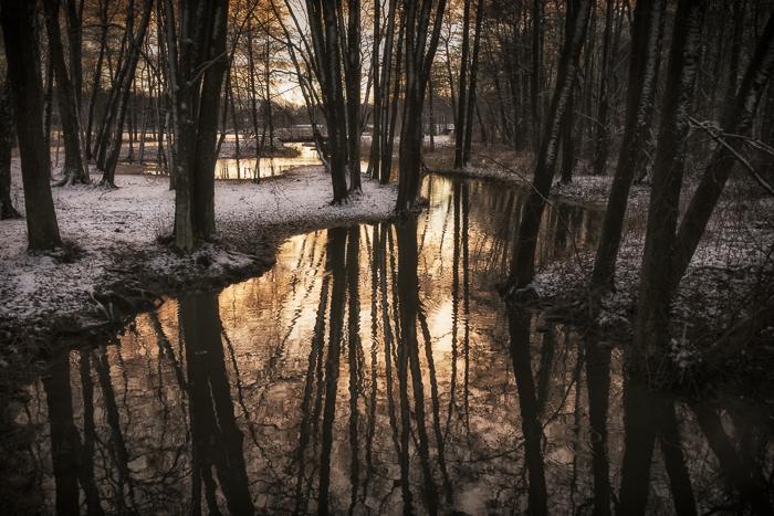 roihuvuori reflections.jpg