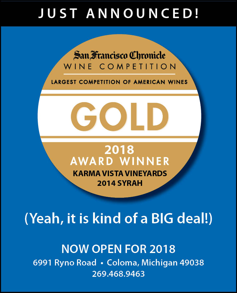 KV-MailMax Gold Award Ad_2-18.jpg