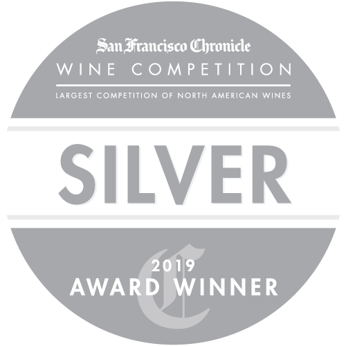 SFCWC-2019-Badge-Silver-500x500px copy.png