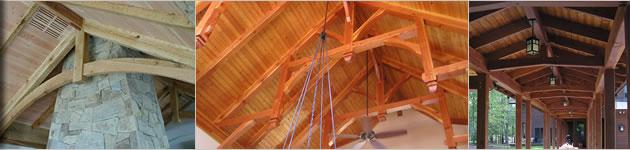 banner2R_home.jpg