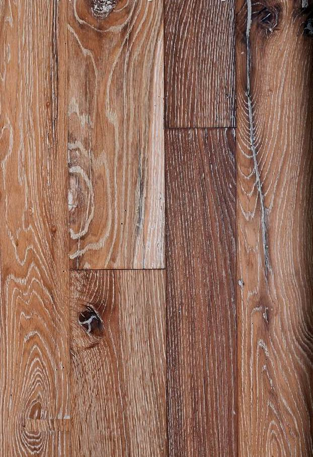 Chesntut Oak - White Wash.jpg