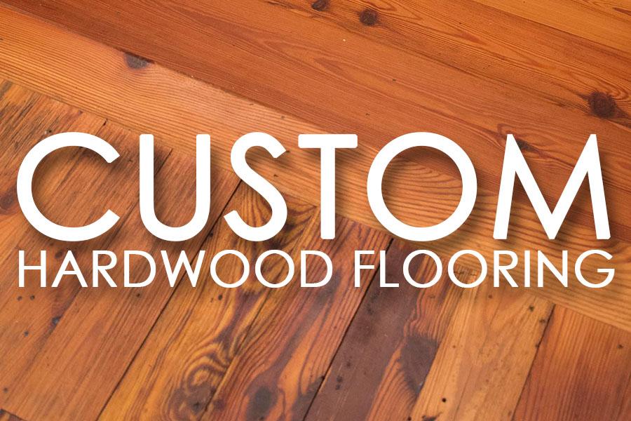 Triton_Woods_Custom_Hardwood_Flooring.jpg