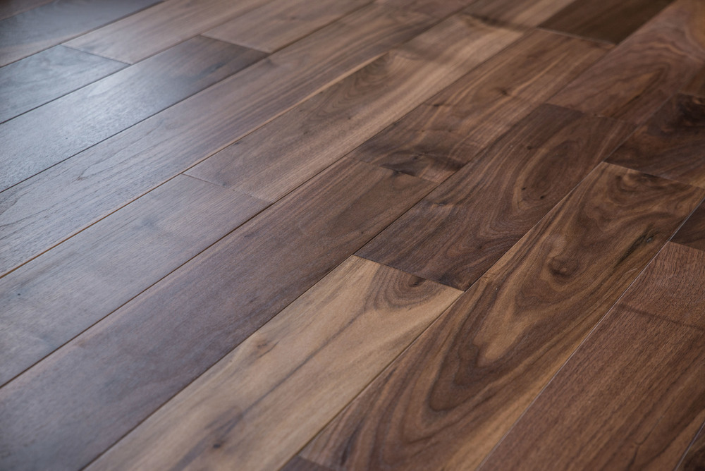 Triton international woods hardwood flooring gallery for Triton flooring