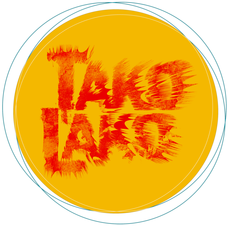 Tako Lako's Official Website - Gypsy Rave!