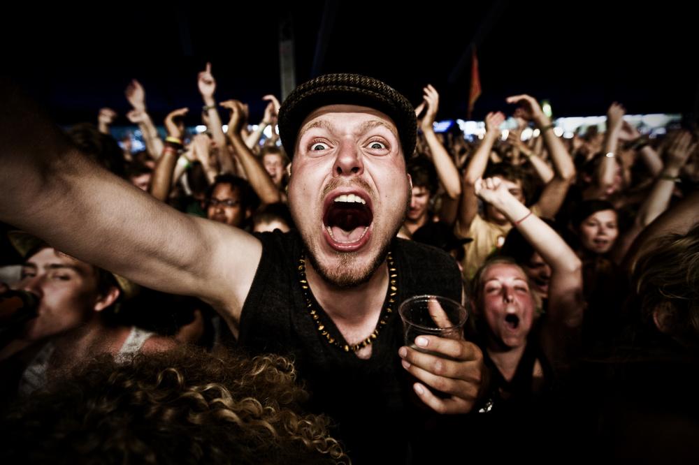 Tako Lako Live Foto - 8 - Christian Hjorth.jpg