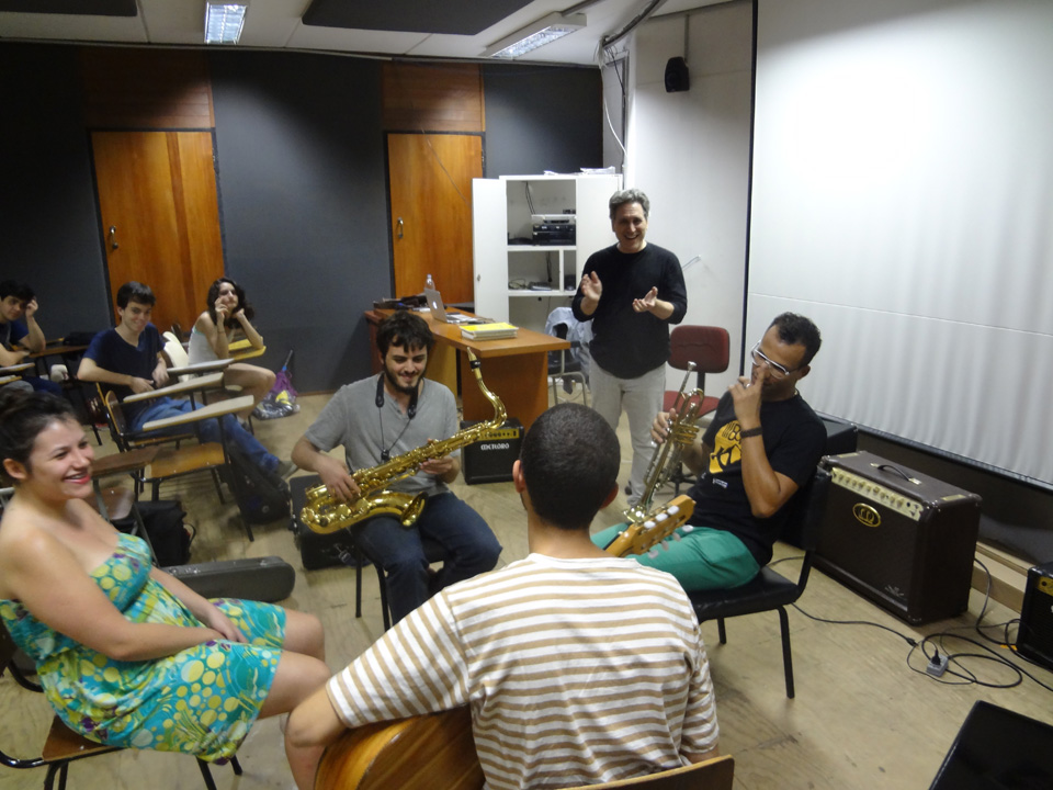 Workshop_Unicamp_04.jpg
