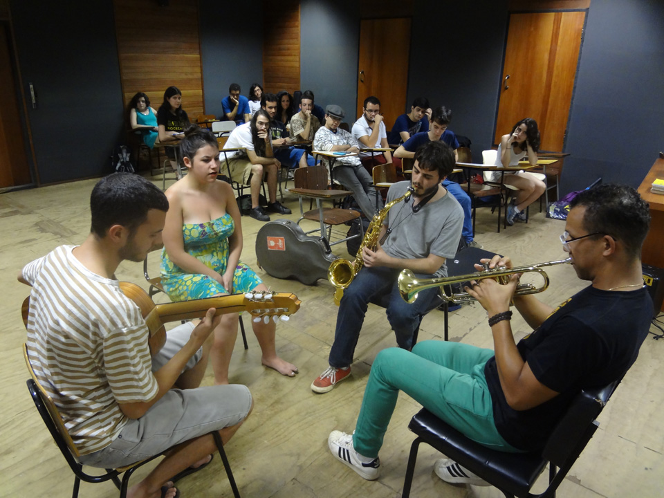Workshop_Unicamp_03.jpg
