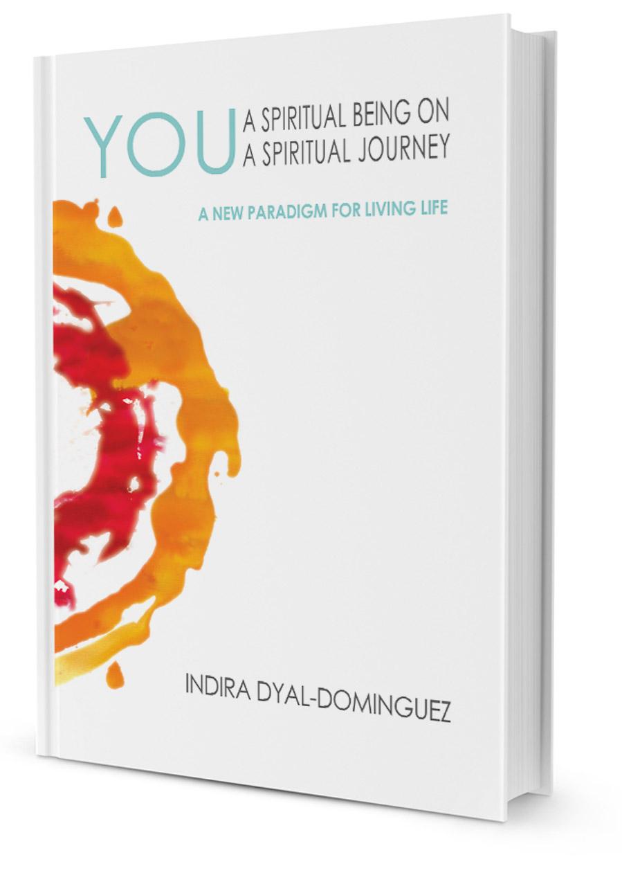 Indira Book