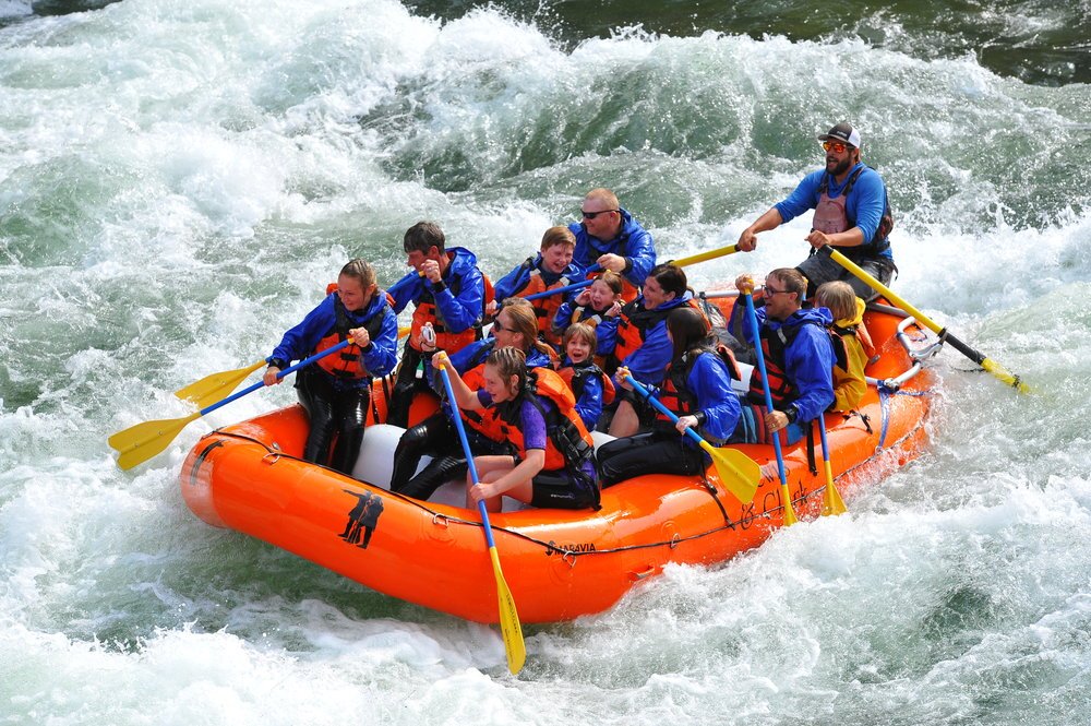 rafting3.jpg