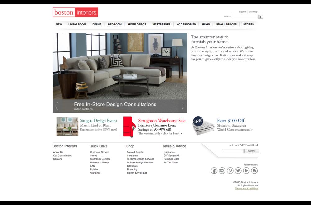 Boston Interiors Furniture Stores MA 7 Boston MA Area Furniture Store  Locations.png