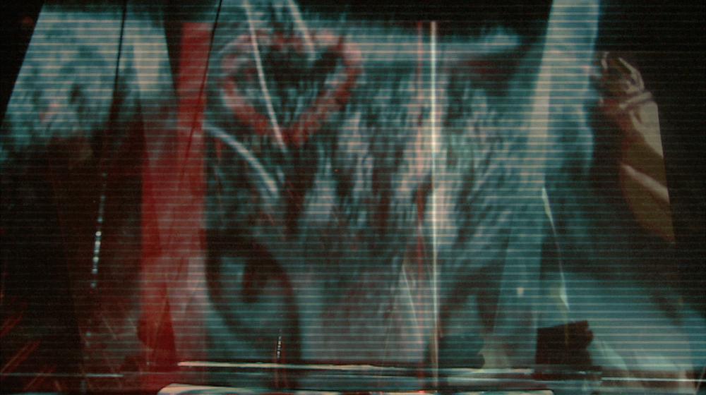 Screen Shot 2014-02-05 at 12.06.53.png
