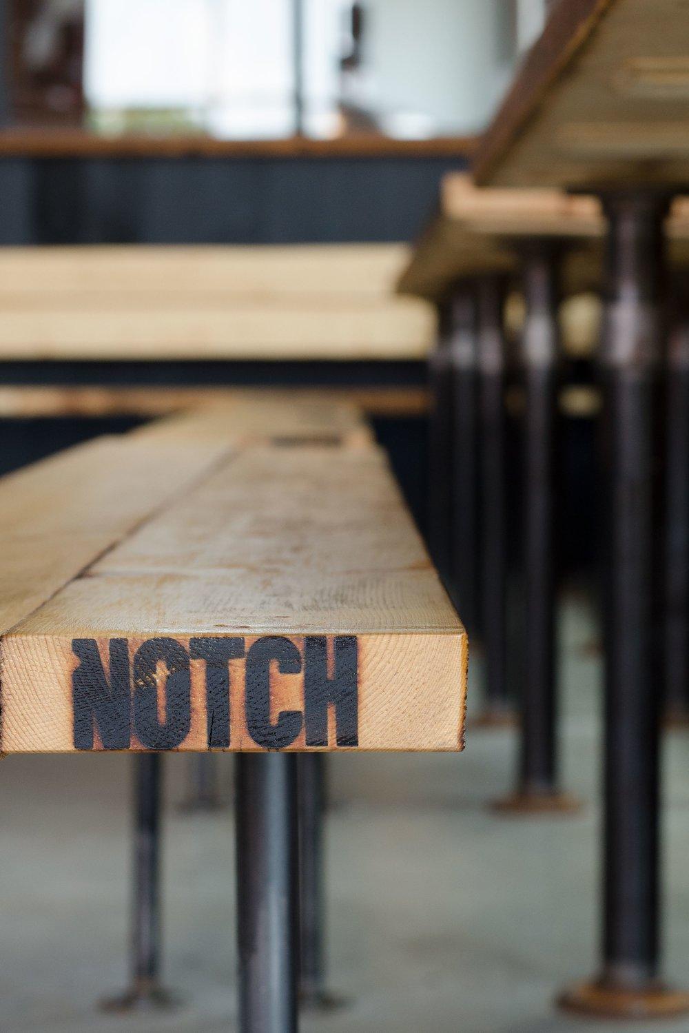 Notch-23.jpg