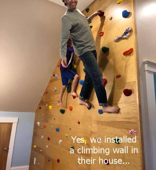 climbing family (1).jpg