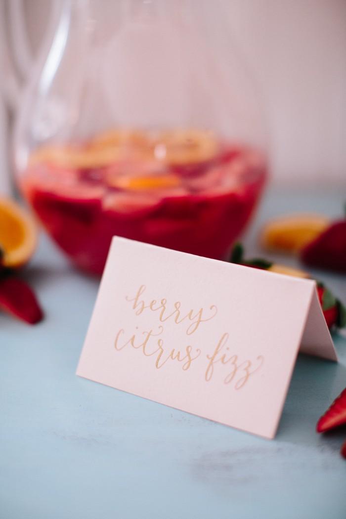 berry-citrus-fizz-e1422939323299.jpg