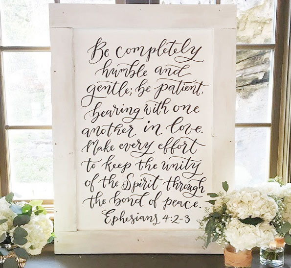 columbia+south+carolina,+calligraphy+wood+sign+for+wedding.jpg