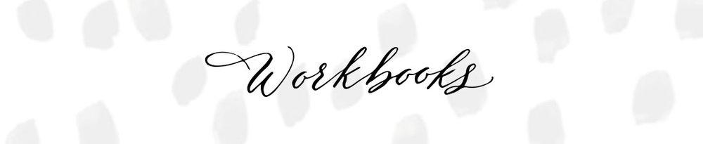 calligraphy worksheets, calligraphy workbooks, learn calligraphy.jpg