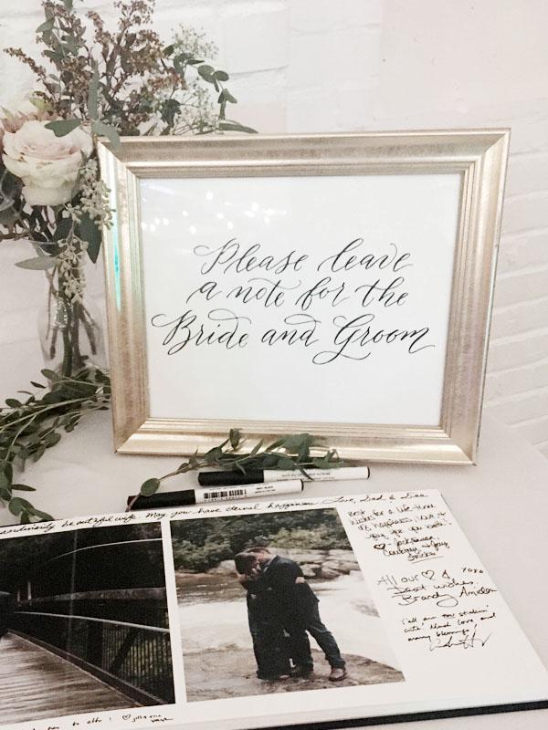 calligraphy for wedding invitations charleston south carolina.jpg