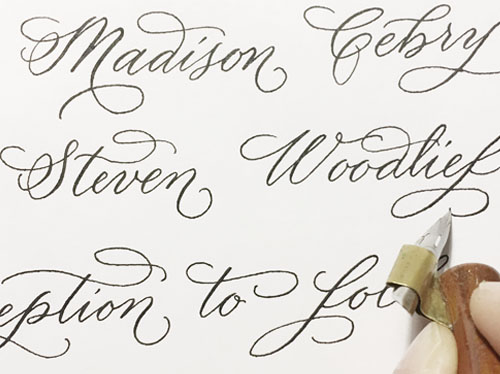 learn advanced calligraphy, copperplate calligraphy, spencerian calligraphy.jpg
