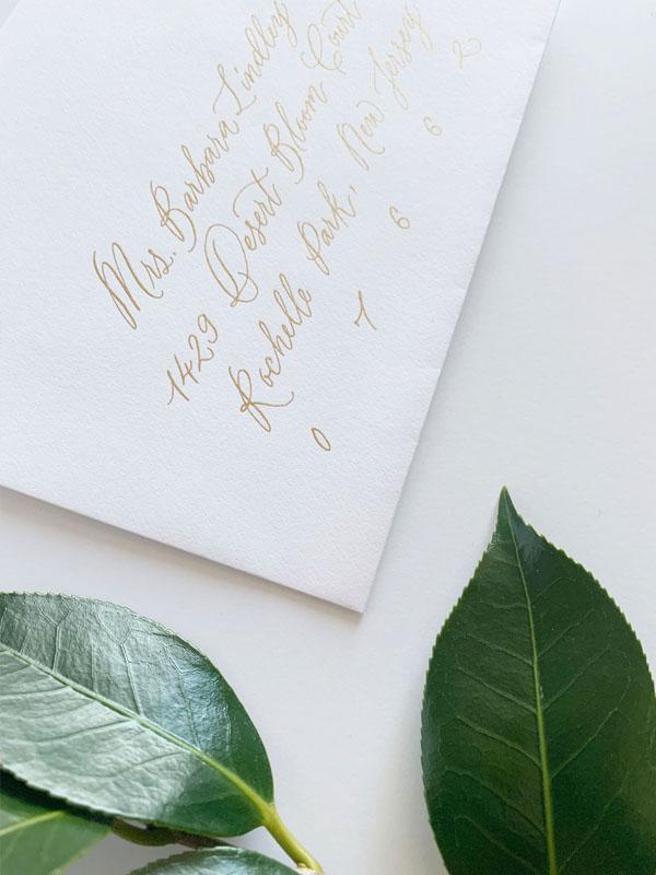 envelope calligraphy, address wedding invitations, calligraphy for wedding invitations, columbia, sc, greenville, sc, charleston, sc, lexington, sc 4.jpg