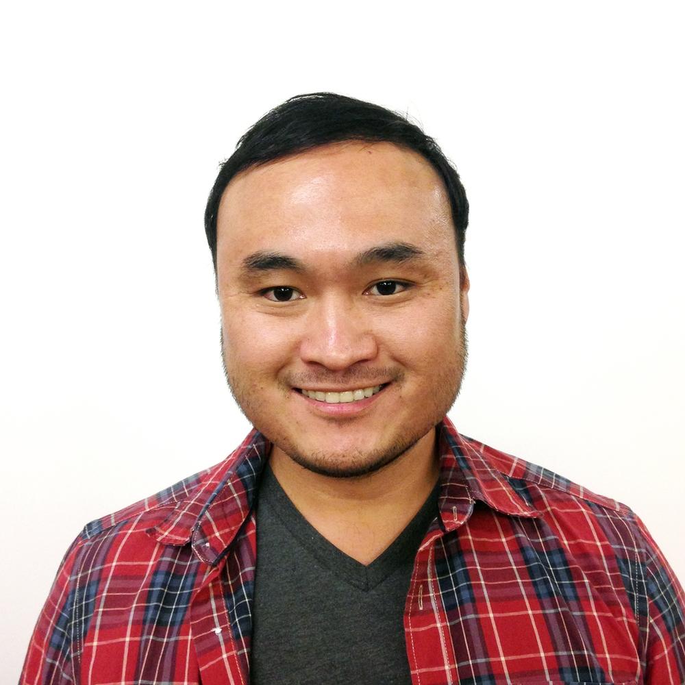 JASON KO    ELDER   Digital Director