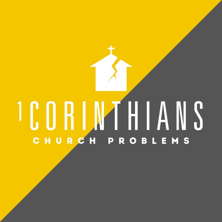 1Corinthians_square.jpg