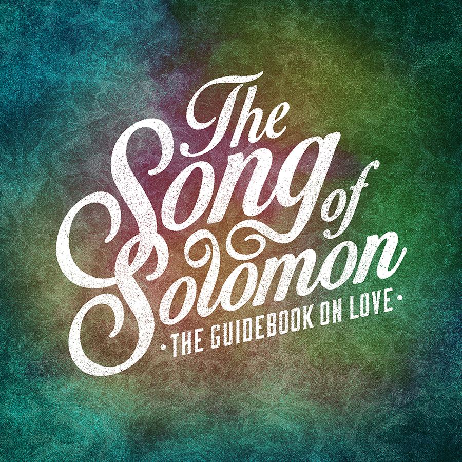 SongofSolomon_square.jpg