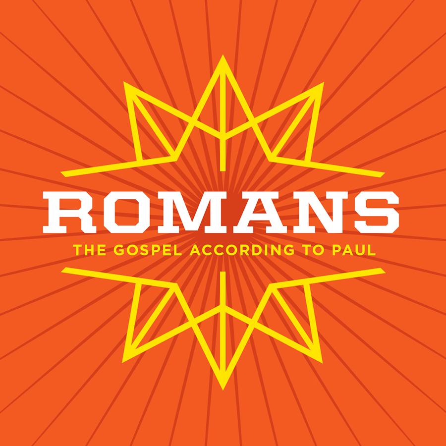 Romans_art.jpg