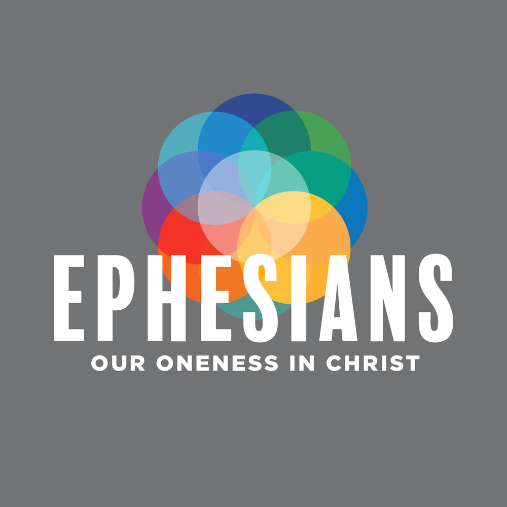 Sermon_Ephesians_square.jpg