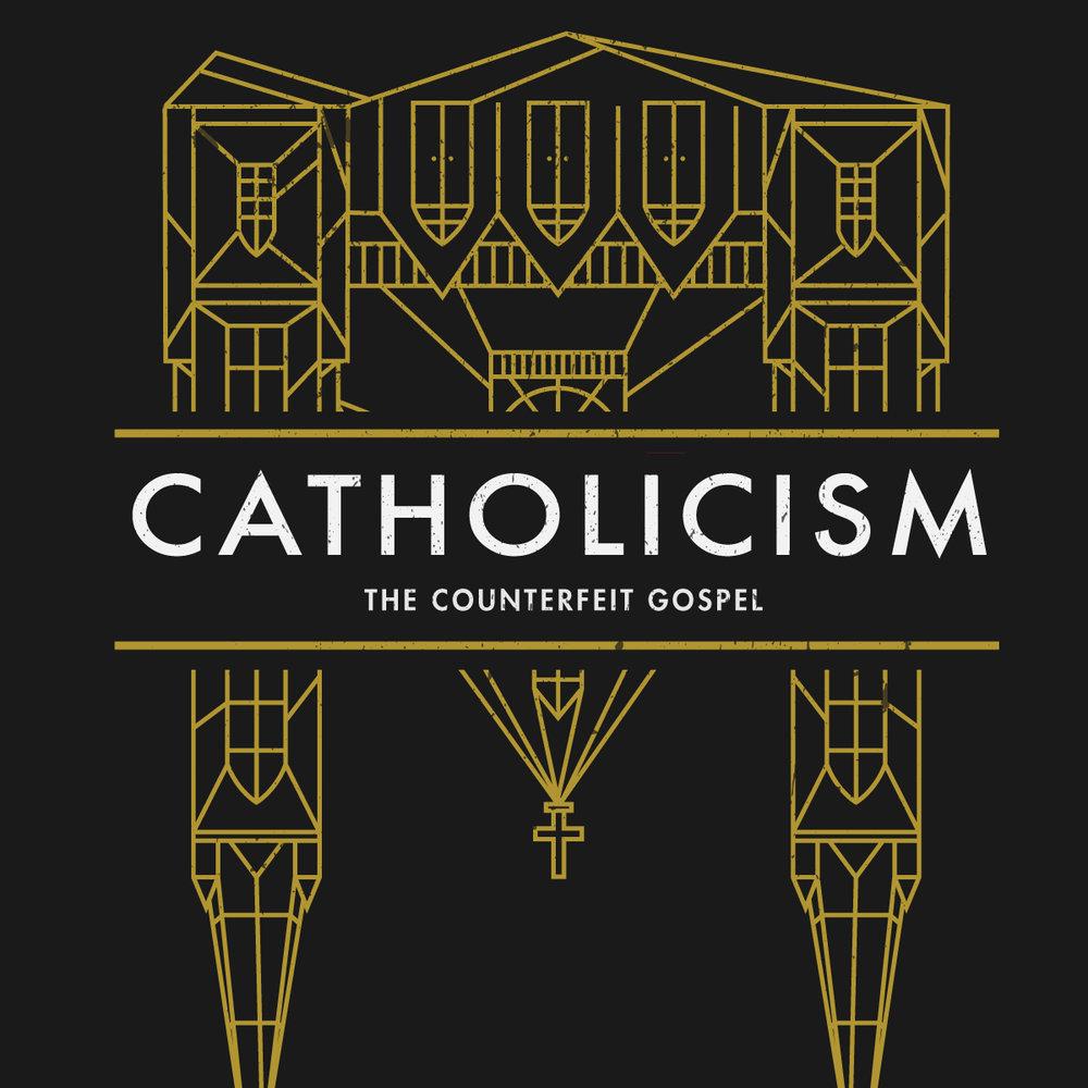Inverse_Catholicism-Series_1200px.jpg