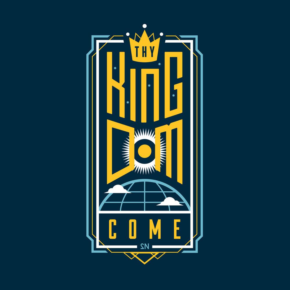 ThyKingdomCome_square.jpg