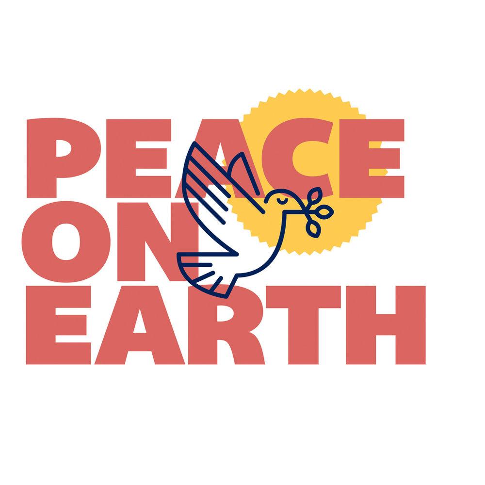 Sermon_PeaceOnEarth_square.jpg