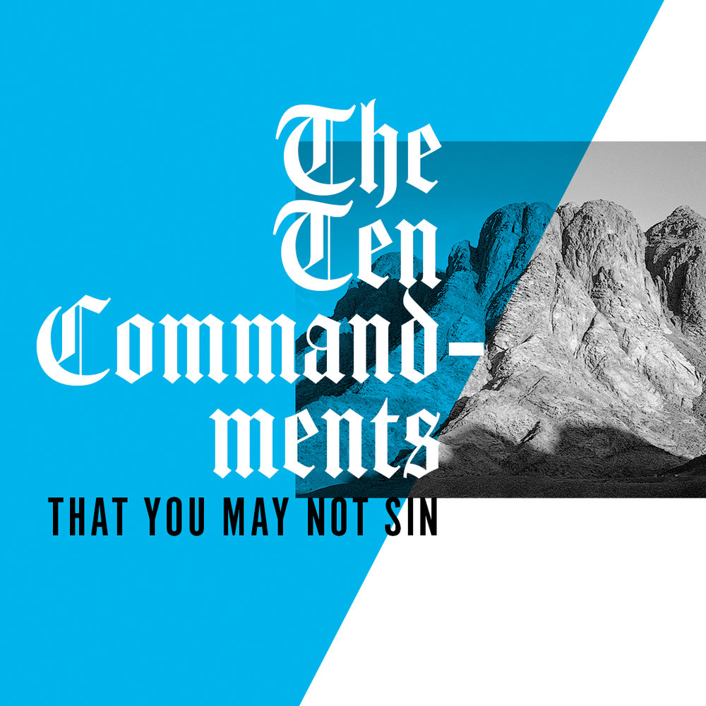 Sermon_TenCommandments_square.jpg