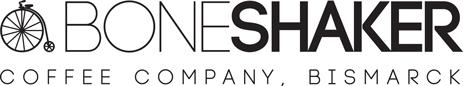Boneshaker Standard Logo.jpg