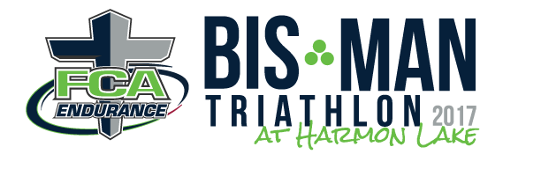 BisMan Triathlon
