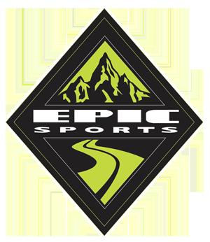 Epic-Sports_logo_web_white2.png