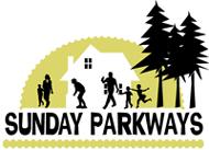 sunday-parkways2old.jpg