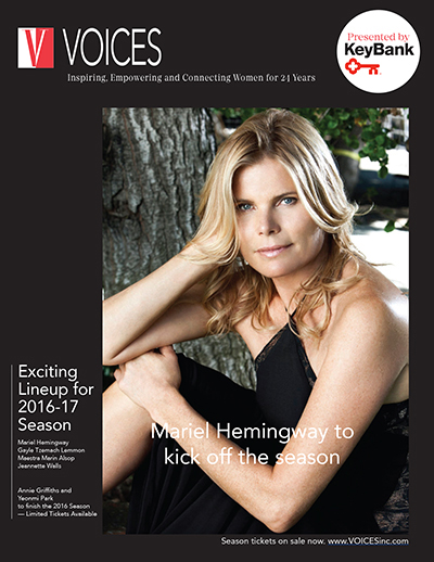 Cover of the eMagazine, see it here