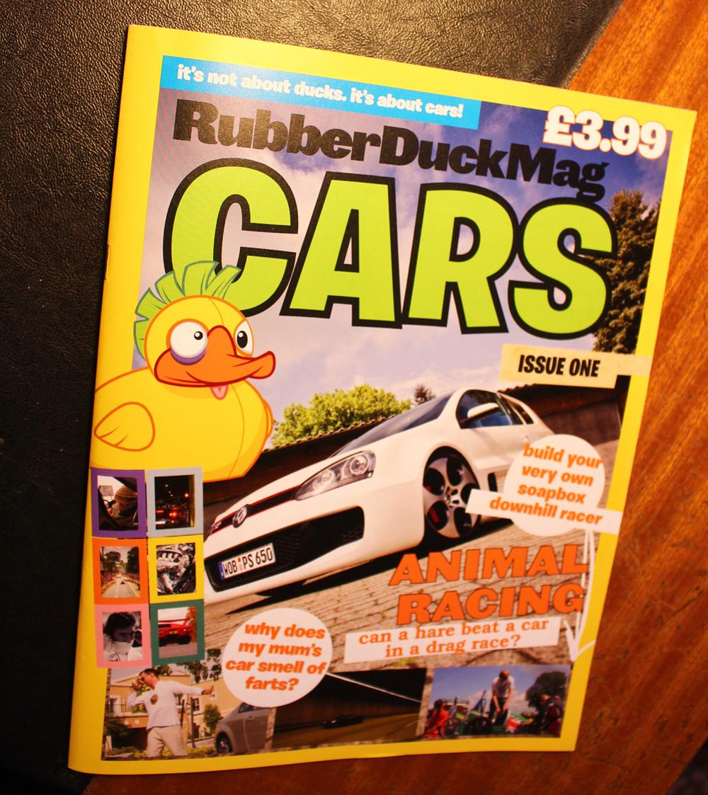 DuckCARS_cover.JPG