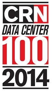 CRN100.jpg