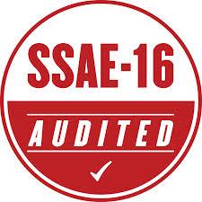 SSAE16.jpg